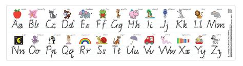 printable desk alphabet search results for free printable alphabet desk strips