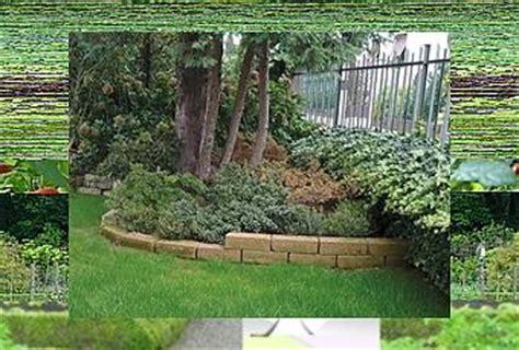 aiuole giardino aiuole giardino paperblog