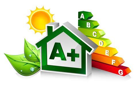 energy efficient 191 qu 233 es la ecoetiqueta domestica tu econom 237 a de cetelem