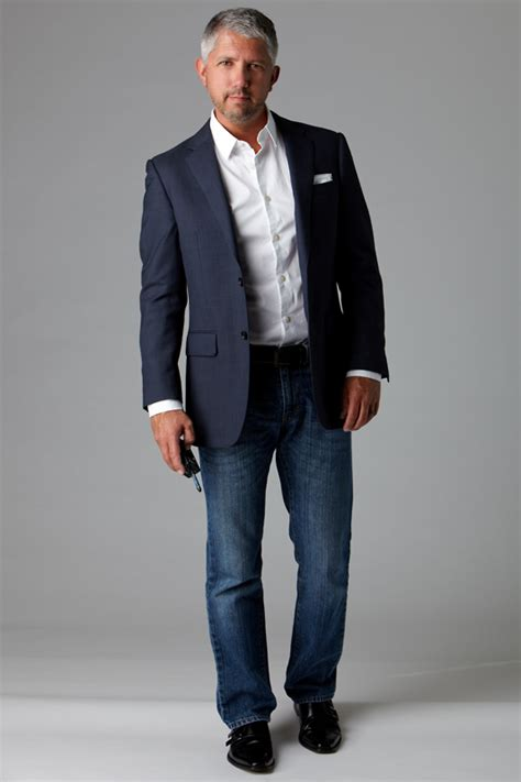 mensclothing styles for a 55 year old man dress up your jeans seattle mens fashion blog 40 over