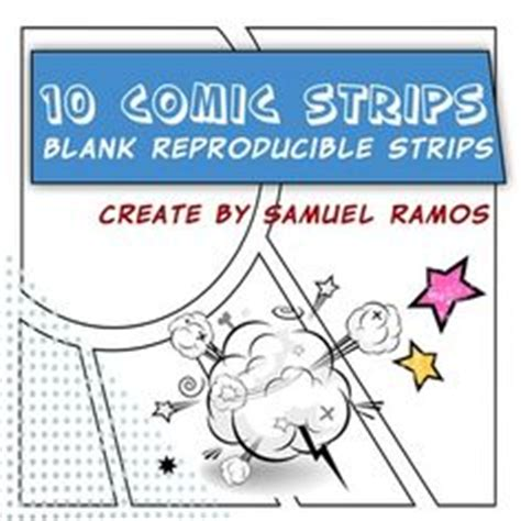 templates for making books in the classroom sweet hot mess free printable comic book templates and