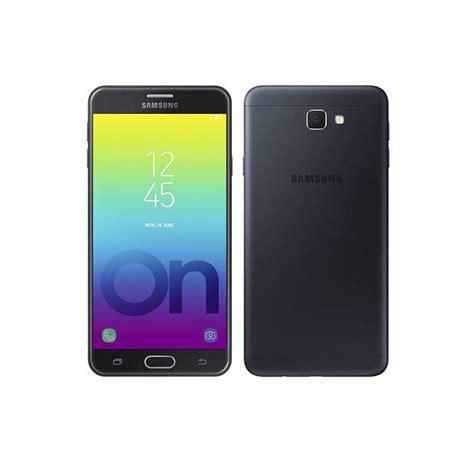 Samsung On Nxt Samsung Galaxy On Nxt 16 Gb Variant Additional Features Samsung Galaxy On Nxt 16 Gb Variant