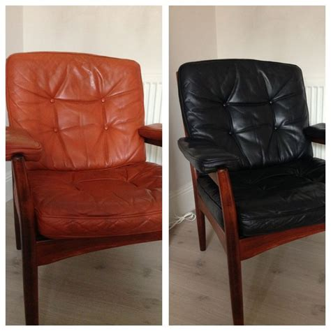 can you re dye a leather sofa can you dye leather sofas leather restoration vinyl paint