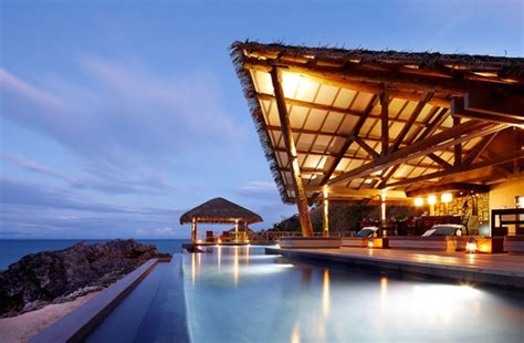 Newest Couples Resort Honeymoon Destinations Of 2013 After Honeymoons