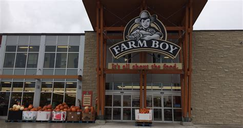 farm boy kitchener 385 fairway road south it s all
