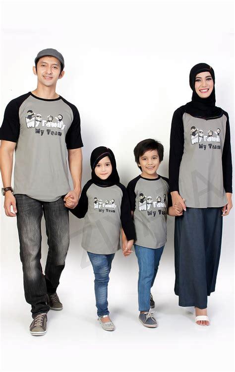 Baju Kaos Pasangan 6 baju kaos pasangan gt model kaos keluarga bandung