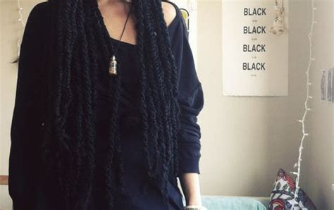 whats the difference bewtween box braids and normal braids the difference between marley havana senegalese box