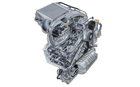 subaru boxer engine dimensions 2008 subaru turbodiesel boxer first drive motor trend