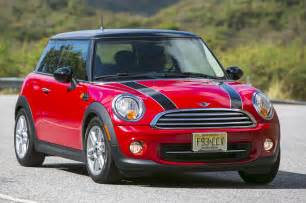 Mini Cooper S Auto New Car Mini Cooper S 2014 Wallpapers And Images
