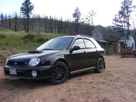 subaru bugeye wagon fs for sale roof rails came off of bugeye but will fit