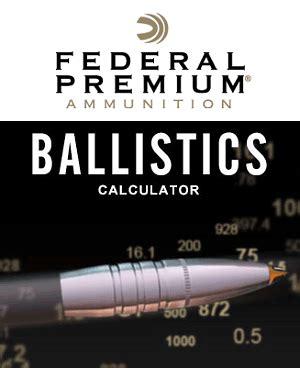 factory ammo 171 daily bulletin
