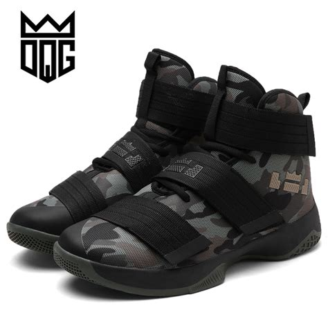 top mens basketball shoes dqg s basketball shoes air ding sports sneakers