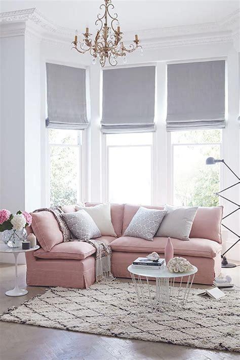 corner sofa es el rosa no es solo cosa de chicas 20 sof 225 s rosa que lo