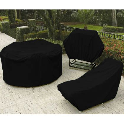 vinyl wicker patio furniture impressive wicker outdoor furniture covers patio garden