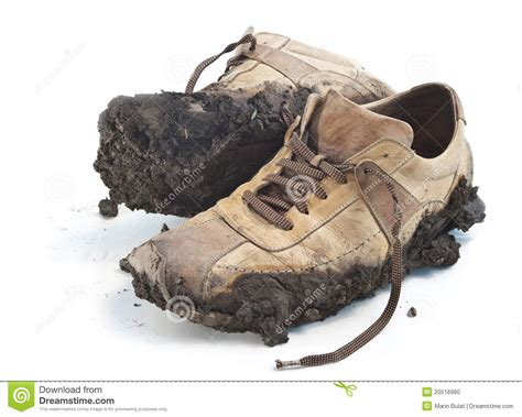muddy shoes image gallery muddy shoes