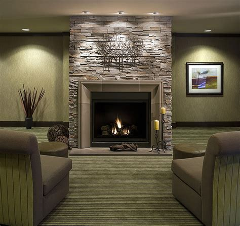 fireplace decor ideas living room living room with corner fireplace decorating