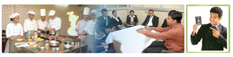 Mba In Insurance Mumbai by Course Of Hotel Management Tourism Management Bba