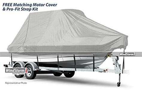 center console bay boat covers eevelle windstorm bay boat cover for rounded bow center
