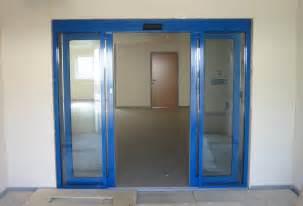 fabulous sliding door installation cost pictures