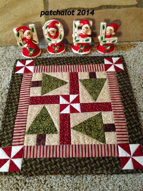 Patchwork Gifts Free Patterns - quilting on quilts quilt patterns and baby quilts