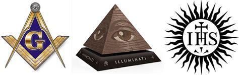 gesuiti illuminati massoneria illuminati e gesuiti chi ha orecchi da udire