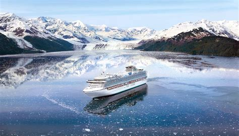 Star Princess, Cruise Ships   Reviews, Pictures, Virtual