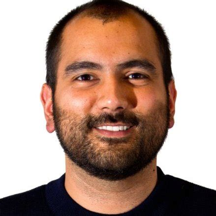 Ignition Partners Frank Artale Tech Porch Poaches Engineering Lead Nakhuda From