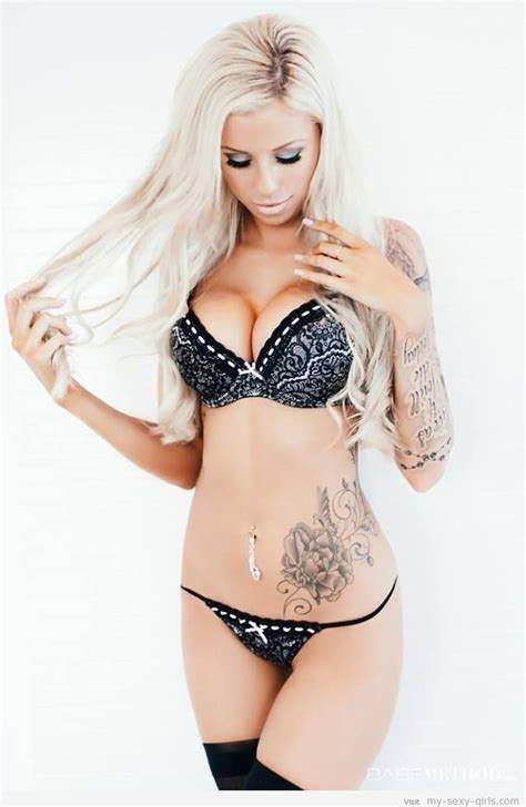 hot tattoo pinterest lovely tattoo manteresting