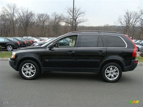 volvo xc90 reliability 2004 related keywords suggestions for 2004 2007 volvo xc90