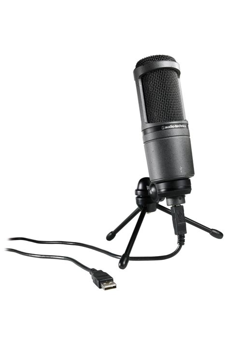 The Voice Microphone best microphones for voice overs stayonbeat