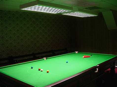 Essential Home Decor modern pool table lights ideas tedxumkc decoration