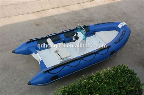 rib boat speed rib high speed inflatable fiberglass boat rib boat rib430