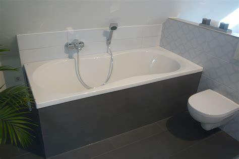 badewanne verputzen heinz heiden meuseloch