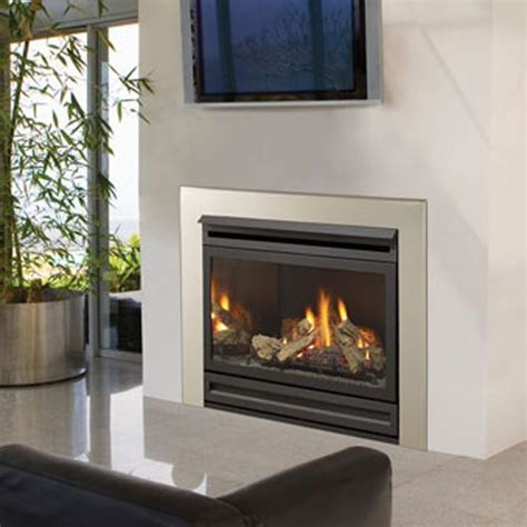 Gas Log Fireplace Melbourne by Buy A Regency Panorama Pg36 Fireplace In Melbourne