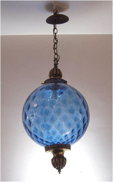 glass hanging light fixtures lighting hanging globe light fixture mid century modern