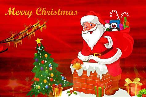 weihnachtskarten vorlagen kostenlos word muster vorlagech
