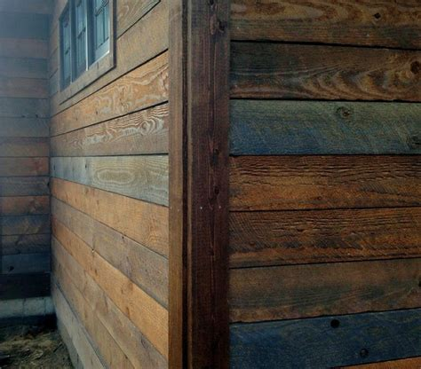 Shiplap Timber Prices Image Gallery Shiplap Siding
