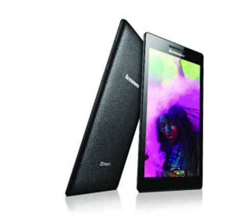 Lenovo Tab 2 A7 Lenovo Tab 2 A7 10 Tablet Exclusive Sale On Snapdeal At Rs