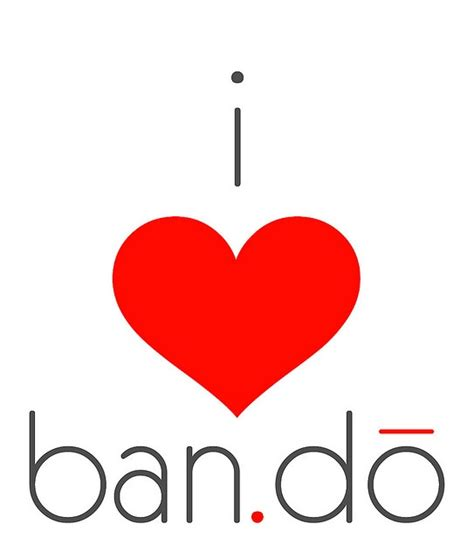 ban do ban do ban do fashion brands on pinterest pinterest