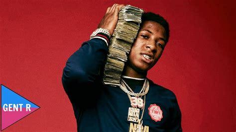 top rap songs   week april    rap songs