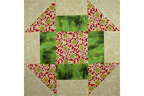 Churn Dash Quilt Block Pattern by Easy 12 Quot Churn Dash Quilt Block Pattern