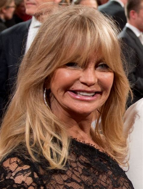 goldie hawn wiki goldie hawn 2015 unusual portraits pinterest photo