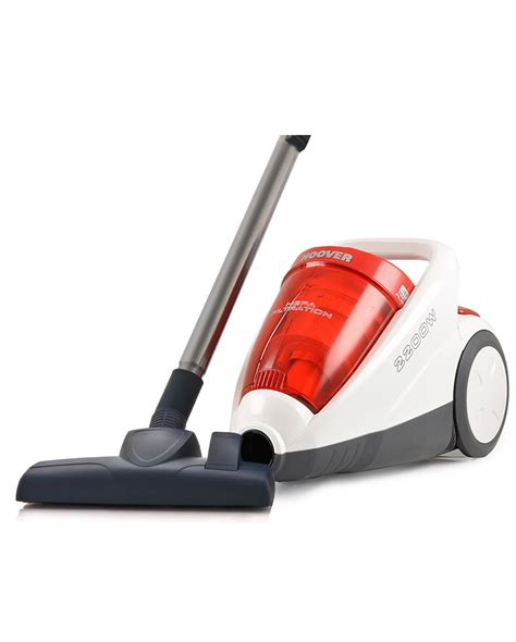 Vacuum Cleaner Blower hoover pets bagless vacuum cleaner pet hair vacuum
