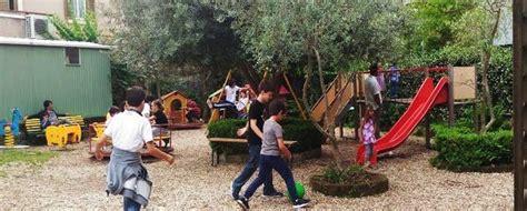 casa famiglia roma casa betania e l accoglienza di mamme e bambini a roma