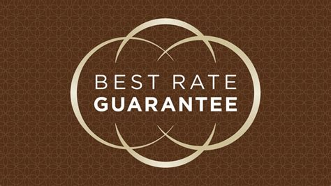 best rate loyalty programs select guest omni hotels resorts