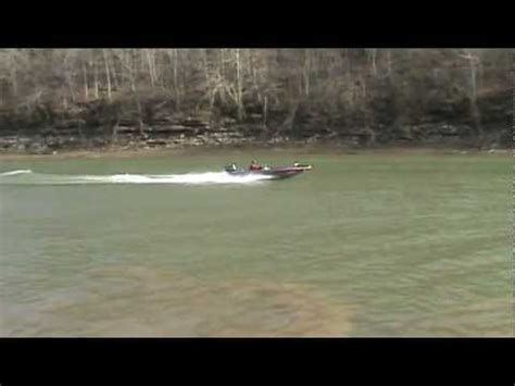 boats for sale in central kentucky boat for sale central kentucky youtube