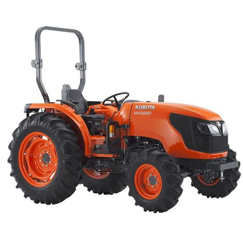 kubota lawn tractor with 25 best ideas about kubota compact tractor on