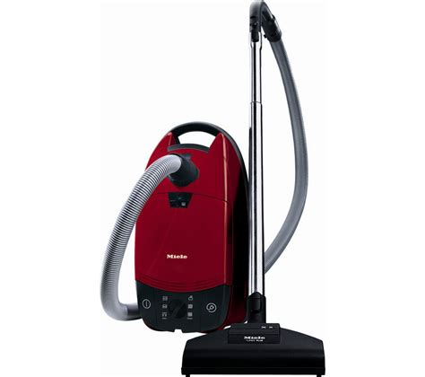miele vaccum cleaners cheap miele cat and prices pi uk