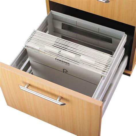 register schublade b 252 ro schreibtischcontainer g 252 nstig bestellen ergobasis