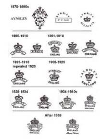 1000 images about tea cup back stamps on pinterest